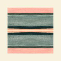 3e1397883a Francisca Pageo Heart Patterns, Shape Patterns, Textures Patterns, Color  Patterns, Print Patterns