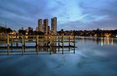 Rio Grande Do Norte, Paraiba, Travel Pictures, San Francisco Skyline, Ms, Bahia, Rio De Janeiro, Campo Grande, Amazon