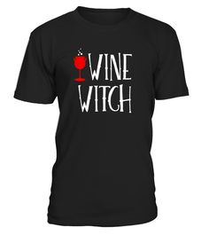 "# Funny Halloween Wine Witch Costume Cauldron Wine Lover Shirt .  Special Offer, not available in shops      Comes in a variety of styles and colours      Buy yours now before it is too late!      Secured payment via Visa / Mastercard / Amex / PayPal      How to place an order            Choose the model from the drop-down menu      Click on ""Buy it now""      Choose the size and the quantity      Add your delivery address and bank details      And that's it!      Tags: Drink up witches funny…"