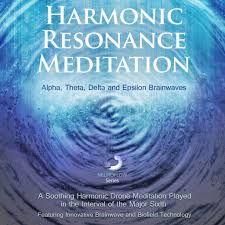 Картинки по запросу science harmonics & waveform pics
