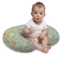 Top 5 Best Baby Nursing Pillows on Amazon   FindTheTopRated.com