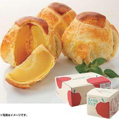 【楽天市場】ラグノオささき気になるリンゴ【240_夏】:マルエツ