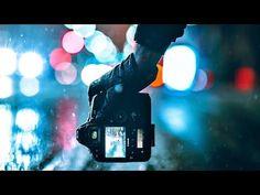 (5) NIGHT PHOTOGRAPHY - YouTube