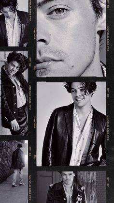 The Face 2019 The Face 2019 You are in the right place about harry styles esti Harry Styles Fotos, Harry Styles Mode, Harry Styles Pictures, Harry Edward Styles, Harry Styles Imagines, Harry Styles Lockscreen, Harry Styles Wallpaper, Zayn Malik, Niall Horan