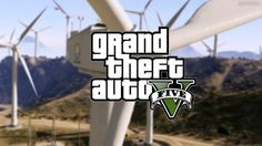 GTA 5 Wallpaper Grand Theft Auto, Gta 5 Games, Gta 5 Mods, Free Background Images, First Site, Hd Backgrounds, Image Hd, Hd Images, Hd Wallpaper