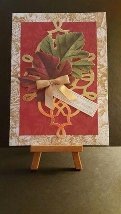 Loving Birthday Wishes www.etsy.com/shop/jengirlsdesigns #etsy #jengirlsdesigns #handmade #handmadecard #card #greetingcards #birthday #birthdaycard #happybirthday #birthdaywishes #etsyshop #etsystore #etsysellers #etsyseller #etsyshoppers #etsyfinds #etsyusa