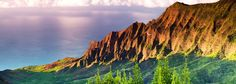 Book a 11 Day Hawaii Cruise From Vancouver, BC, Canada today at Carnival.com aboard the Carnival Legend. Stops in No ports of call available.