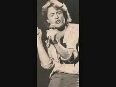 """Andy Gibb """" A fool for A night"""" """"   """"Slideshow"""""""