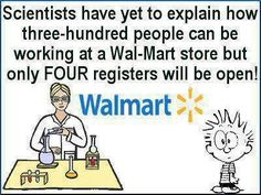 walmart funny quotes quote funny quotes humor (Back Pain Jokes) Only At Walmart, People Of Walmart, Funny People, Walmart Jokes, Walmart Shoppers, Lol, Cute Quotes, Work Quotes, Funny Photos