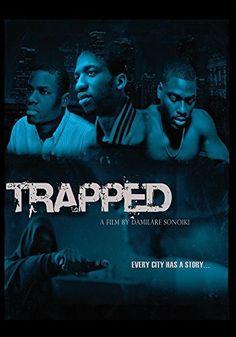 Trapped, http://www.amazon.com/dp/B00P063CAE/ref=cm_sw_r_pi_awdm_AXAOvb047R7G0
