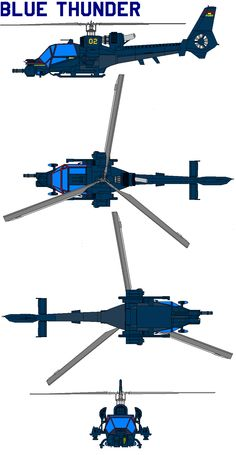 Airwolf helicopter blueprints bing images engineering marvels operations group the operations group supports national security objectives as directed by the joint chiefs of staff by utilizing the raptor aircraft malvernweather Choice Image