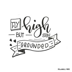 Quote calligraphy hand lettering with permanent markers brush lettering Calligraphy Quotes Doodles, Brush Lettering Quotes, Doodle Quotes, Handwritten Quotes, Doodle Lettering, Typography Quotes, Calligraphy Letters, Caligraphy, Lettering Ideas