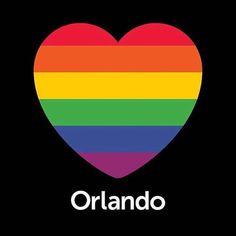 Lin-Manuel Miranda : twitter - 6/12/16 #Orlando #Pulse #lgbt