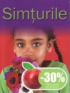 Simturile - Jinny Johnson; Varsta: +4 ani; Explica pe intelesul tuturor modul in care percepem anumite fenomene termice, ce se intampla in interiorul organelor de perceptie, dar si modul in care animalele simt pericolul. Modul, My Girl, Trees, Album, Girls, Nature, Books, Naturaleza, Libros
