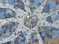 Mosaic wall panel – the panels may give you years of delight and elevate your relaxation levels. Bathroom panels on … Mosaic Wall, Mosaic Glass, Mosaic Tiles, Stained Glass, Reclaimed Wood Wall Panels, Wood Panel Walls, Kitchen Wall Panels, Faux Stone Walls, Wall Panel Design