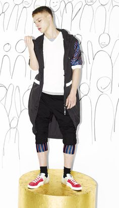 #PUMA Mihara #mens #shoes #sneakers #fashion
