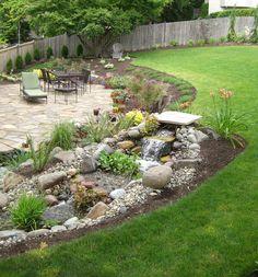 backyard ideas. Google Image Result for http://www.rainpros.com/galleries/1/bin/images/small/CIMG0728.jpg