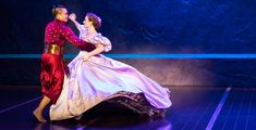 The King and I. Only Artis—Naples sells valid tickets to this Broadway performance of The King and I. Broadway Theatre, Broadway Shows, Paramount Theater, Fabulous Fox, Triangle Art, Theatre Reviews, Upcoming Concerts, Shall We Dance, Musicals