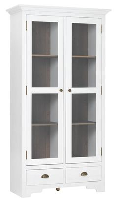 Budapest, My Design, House Design, Brown House, Valspar, Alone, Green And Brown, China Cabinet, Storage