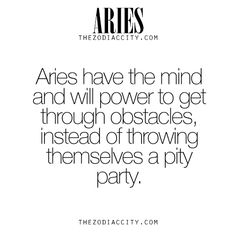 Zodiac Aries Facts.For tons more information on the zodiac signs, clickhere.