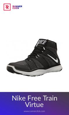 46e9b0461d5 Nike Free Train Virtue Review - Buy or Not in Apr 2019  Running OutfitsRunning  Shoes ...