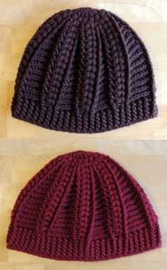 """Priscilla Hewitt has always been one of my favorite internet-based designers. Her use of texture really grabs you and this pattern is no exception.    This is her latest FREE pattern and can be found on her website HERE. Look in the """"Wearables"""" section.  You can expect to see more of"""