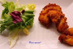 http://www.comerespecial.com/2014/10/churros-de-pescado.html