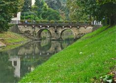 ponte furo.jpg 2.521×1.810 pixel