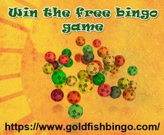 The free game and the bucks are really alluring to the people across the globe. As the very name of the game suggests that it allows the players to register for free and you can avail the game without depositing the money.