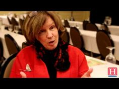 ▶ Lucy Calkins on Minilessons - YouTube