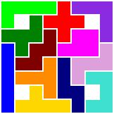 images/ominoes/pentominoes-8x8-four-holes-1.png