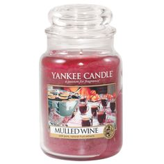 49 Best Yankee Candles My Favourites Images Candles
