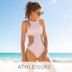 Swimwear Collections   Bikini.com