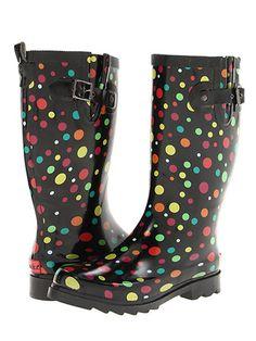 7acacb51a 19 Best Fashion Rain/Garden Boots images in 2015 | Garden boots ...