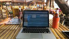 Je bent freelancer? En je wilt op vakantie? Vergeet het maar. Als freelancer heb je NOOIT vakantie. Einde blogartikel.        Nee, dat is natuurlijk een grapje. Als freelancer heb je ALTIJD vakantie. Het is gewoon een mindset!    Oké,