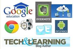 Educational Technology Guy: My most used/favorite Apps and how I use them | iPads in Education | Scoop.it
