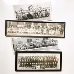 Team Photos, Old Photos, Vintage Photos, Quirky Art, Weird Art, Home And Living, Living Room, Recycled Glass, Photo Ideas