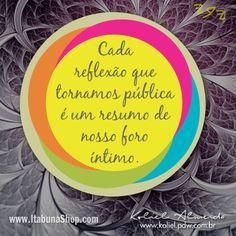 Ifrem Ban Yusef - Shalom Brasil