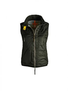 Parajumpers Jacket Review Factory Outlet,Big Discount From Original Parajumpers Kodiak Coat UK! Wholesale