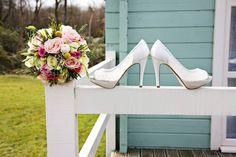 At Loch Lomond. Loch Lomond, Clothes Hanger, Plum, Weddings, Pearls, Photography, Shoes, Fashion, Coat Hanger