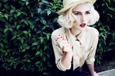 . I Love Fashion, Art Photography, Behance, In This Moment, Gallery, Face, Fictional Characters, Beautiful, Photo Ideas