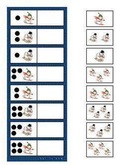 Teaching Activities, Winter Activities, Activities For Kids, Free Printable Handwriting Worksheets, Starting A Daycare, Kids Class, School Posters, Kindergarten Art, Math Lessons