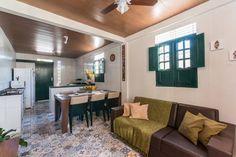 Ganhe uma noite no Linda casa no coração de Olinda em Olinda no Airbnb!