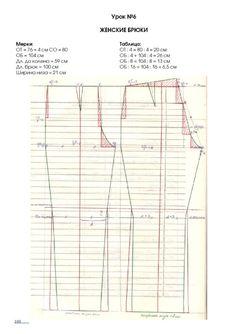 Машинное вязание | Записи в рубрике Машинное вязание | Дневник Селяночка : LiveInternet - Российский Сервис Онлайн-Дневников