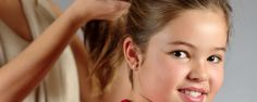 We provides head lice removal service in LA, If you looking better and convenient service for your head lice removal then you have better option to get reliable service on this website.