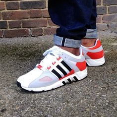 Adidas - Equipment Guidance 93