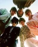 Prodigal Son by The Rolling Stones song meaning, lyric interpretation, video and chart position