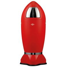 Spaceboy 8 Gallon Red, $349.99, now featured on Fab.
