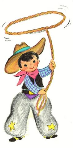 http://3.bp.blogspot.com/_HyIORiPCmB0/S9k3CmVRg6I/AAAAAAAABXM/DxjadVa9Ugk/s1600/cowboy1.jpg