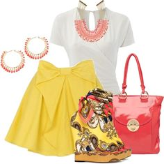 """Crazy Shoe II"" by brendariley-1 on Polyvore"